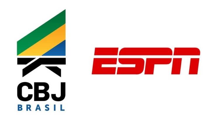 A ESPN assinou contrato com a Confederação Brasileira de Judô (CBJ) para  exibir em 2018 pelo menos dez eventos oficiais da modalidade em sua grade  de ... 7e26d5d83d7ce